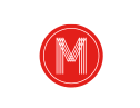 Created by Markitecture